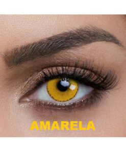 solflex_color_hype_amarela