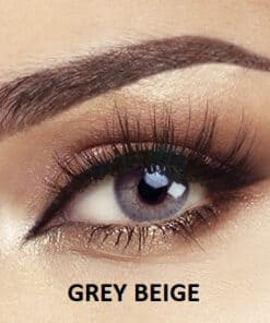 bella GREY BEIGE